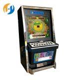 Последних африканских для фруктов и животных монеты игровой автомат
