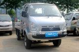Cerca mini/pequeño del cargo carro de Vaccae de la fila del HP de la gasolina 60 de la serie 1.0L de las panteras 1035 sola