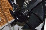Acondicionador de água automático completo com baixo custo, Mini evaporador e refrigerador de ar portátil para a área quente (JH162)
