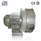 양식을%s 중국 납품업자 측 채널 진공 펌프