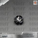 Contenitore di batteria della cassetta portabatterie Cr1220 BS-1220-1 F