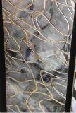 300x600mm pulido azulejos de pared de cristal precio de fábrica para el mercado de Azerbaiyán