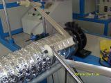 Алюминиевая машина трубопровода