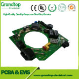 Электронный агрегат PCB для контроля над трафиком