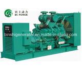 194kVA gerador Diesel Cummins / Grupo Gerador (BCS155)