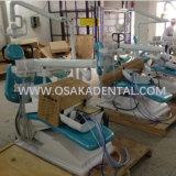 Osa-1 de TandStoel van de lage Prijs/TandEenheid van de Goede Kwaliteit van de Stoel van de Prijs van de Eenheid van de Lage Prijs de Tand Goedkope Tand