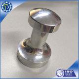 Compressore dell'acciaio inossidabile 58mm del compressore del caffè di Macaron di vendite dirette della fabbrica della Cina