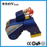 유압 토크 렌치 Sv31lb 시리즈