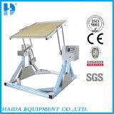 HD-J208 100 Degré Table rotative Testeur de poussette