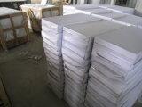 채석장과 공장 오너 공장 가격 화강암 도와를 가진 싸게 대중적인 중국 백색 회색