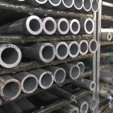 Tubo inconsútil 2017 2024 de la aleación de aluminio