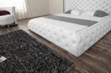 Size Diamond Bed王