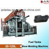 Het produceren van Machine van 120L de Tank van de Brandstof voor Auto's