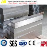 En acier spéciaux meurent l'acier rond en acier pour les pièces mécaniques
