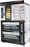 Печь Combi Ce Approved для хлебопекарни и трактира