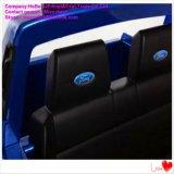 Fahrt auf Auto-elektrische Batterieleistung für die 3-8 Jahr-Kinder