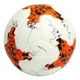 IMS-Qualitätsunzerstörbarer 12 Panels PU-Fußball
