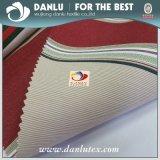Tela de Sunbrella del precio de fábrica de la tela impermeable de Oxford de la tela de la cortina de China Sun