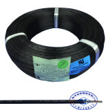 260c grado PTFE Insul cobre niquelado. El cable