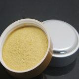 Applicazione del pigmento Pearlescent nei rivestimenti dell'automobile