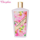 250ml Wholesales Moisturize Body lotion
