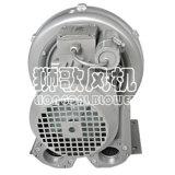 15kw de gran volumen de alta presión el anillo de aire ventilador eléctrico