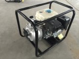 2 de Pomp van het Water van de Benzine van de duim met EPA, Carburator, Ce, Certificaat Soncap (FSH20)