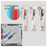 Herramienta de perforación con una sola aguja para Arte de papel (TP04)