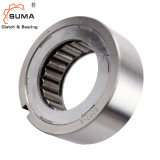 Good Quality를 가진 S200 Series Sprag Type Freewheel