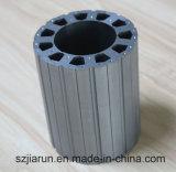 Creatore progressivo della muffa della laminazione dello statore del rotore del motore elettrico del fornitore della Cina