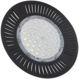 LED de luz Highbay IP65 50W 100W 150W 200W