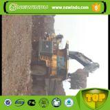 Sany Srt95c 95 тонны мин Drump погрузчика с жесткой рамой