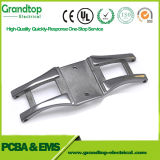 tôle aluminium CNC l'Estampage de soudage/pièces de coupe
