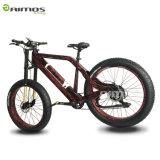 Bici elettrica della gomma grassa di Changzhou Aimos 1000W