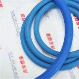 مصنع أصليّة لأنّ زرقاء [فلووروسليكن] [ففمق80] [و رينغ]/ختم صوف مطّاطة /O-Ring