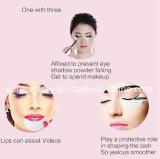 Etiqueta Privada fácil usar proteções Eyeshadow