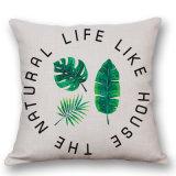 OEM ODM Fábrica creativa de suministro de ropa de reforzar la almohada
