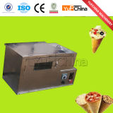 De bonne qualité de la Pizza Hot Sale automatique Making Machine