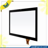 Painel de toque capacitivo de 18.5 polegadas para o leitor de Ebook