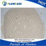 Aditivos para piensos de óxido de cinc (CAS1314-13-2)