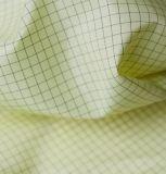 Geweven Keperstof 1/3 Antistatische Stof T/C voor de Post Workwear van de Olie