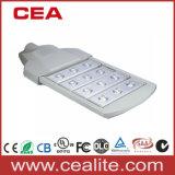 120W LED Straßenlaterne(Lst-120) mit hoher Wirksamkeit