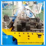 Dw63nc sondern hydraulisches Hauptgefäß-verbiegende Maschine aus
