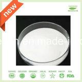 preço de fábrica D-glicose dextrose monoidratada Grau alimentício