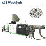 Рр/BOPP/PE/HDPE/LDPE вакуумный вентиляционный винт редуктора экструдера