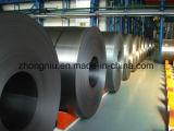 Non-Oriented aceros eléctricos para la laminación
