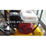 El mejor precio C-77 Compactador con certificado CE