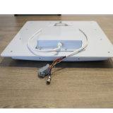 De openlucht Lezer van de Markering van het Toegangsbeheer RFID van de Student Opkomst Geïntegreerdef UHF