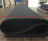 Antistatische EVA-Kasten-Fabrik-Produktion und Aufbereiten der antistatischen EVA-Kasten-Kundenbezogenheit