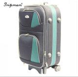 تقدّم حقائب حقيبة على عجلة رجال عمل حامل متحرّك غزّال [لوغّجس]